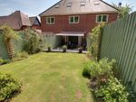 Thumbnail for sale in Glengariff Road, Poole, Dorset