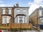 Thumbnail for sale in Fairholme Road, Croydon, Surrey, .