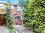 Thumbnail for sale in Church Road, Bearwood, Smethwick
