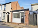 Thumbnail for sale in Silkmill Road, Great Yarmouth