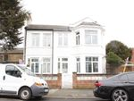 Thumbnail for sale in Meads Road, London