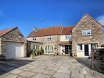 Thumbnail to rent in The Parade, Chipping Sodbury, South Gloucestershire