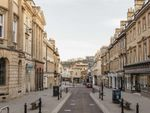 Thumbnail to rent in Milsom Street, Bath