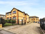 Thumbnail for sale in Cheshunt Road, Belvedere, Kent