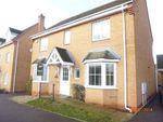 Thumbnail to rent in Buckthorn Road, Hampton Hargate, Peterborough