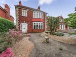Thumbnail for sale in Newton Road, Great Ayton, Middlesbrough, North Yorkshire