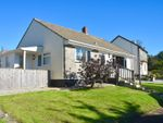 Thumbnail to rent in Barrie Crescent, Bodmin