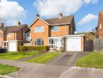 Thumbnail for sale in Leighlands, Pound Hill, Crawley, West Sussex