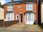 Thumbnail for sale in Albemarle Road, Willesborough, Ashford, Kent
