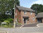 Property history Hutton, Brentwood, Essex CM13