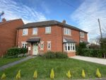 Thumbnail to rent in Colliery Heights, Baddesley Ensor, Atherstone
