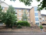 Thumbnail for sale in Branagh Court, Reading, Berkshire
