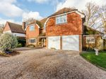 Thumbnail for sale in Wey Manor Road, New Haw, Addlestone, Surrey