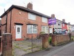 Thumbnail to rent in Churchdown Road, Liverpool