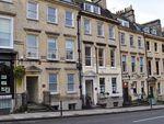 Thumbnail to rent in 38 (Third Floor), Gay Street, Bath