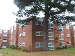 Thumbnail for sale in Park Wood Court, Walsall Road, Four Oaks, Sutton Coldfield