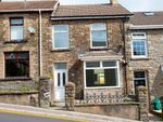 Thumbnail for sale in Ynysmeurig Road, Abercynon, Mountain Ash