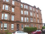 Thumbnail to rent in Dodside Street, Glasgow