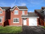 Thumbnail to rent in Lowry Gardens, Stanwix, Carlisle