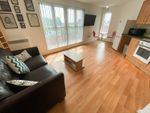 Thumbnail to rent in Spofforth Road, Liverpool
