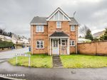 Thumbnail for sale in Spital Brook Close, Chesterfield