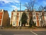 Thumbnail to rent in Jesmond Road, Sandyford, Newcastle Upon Tyne