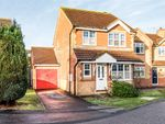 Thumbnail to rent in Fieldhouse Drive, Lee-On-The-Solent