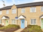 Thumbnail for sale in Tanglewood Way, Chalford, Stroud