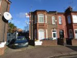 Thumbnail to rent in Crawley Road, Luton