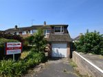 Thumbnail for sale in Shirley Drive, St Leonards-On-Sea, East Sussex