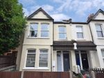 Thumbnail for sale in Clarendon Road, Colliers Wood, London
