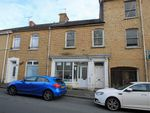 Thumbnail to rent in Lady Street, Kidwelly, Carmarthenshire