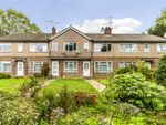 Thumbnail for sale in Pangbourne Court, High Road, Whetstone