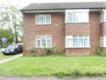 Thumbnail for sale in Chestnut Close, West Drayton