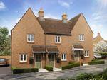 "Thumbnail to rent in ""The Eydon"" at Heathencote, Towcester"