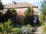 Thumbnail to rent in Addington Road, West Wickham