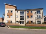 Thumbnail to rent in Planets Way, Biggleswade