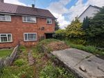 Thumbnail for sale in Cheddar Crescent, Llanrumney, Cardiff