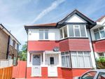 Thumbnail for sale in Everton Drive, Stanmore