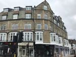 Thumbnail to rent in Spa Buildings, Kings Road, Harrogate