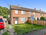 Thumbnail for sale in Fleets Lane, Tyler Hill, Canterbury