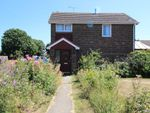 Thumbnail to rent in Northwood Road, Broadstairs