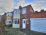 Thumbnail to rent in Poplar Crescent, Birtley, Chester Le Street