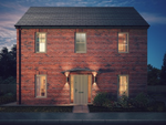 Thumbnail to rent in The Bologna, High Street, Linton, Derbyshire