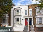 Thumbnail to rent in Rushmore Road, London
