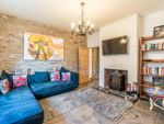 Thumbnail to rent in Station Street, Bishops Castle