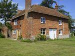 Thumbnail to rent in Court Lodge Farm, Hinxhill Ashford, Kent
