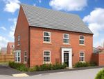"""Thumbnail to rent in """"Cornell"""" at Ellerbeck Avenue, Nunthorpe, Middlesbrough"""