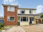 Thumbnail for sale in Fortescue Road, Parkstone, Poole
