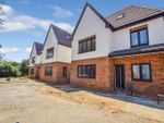 Thumbnail to rent in Smythes Green, Essex
